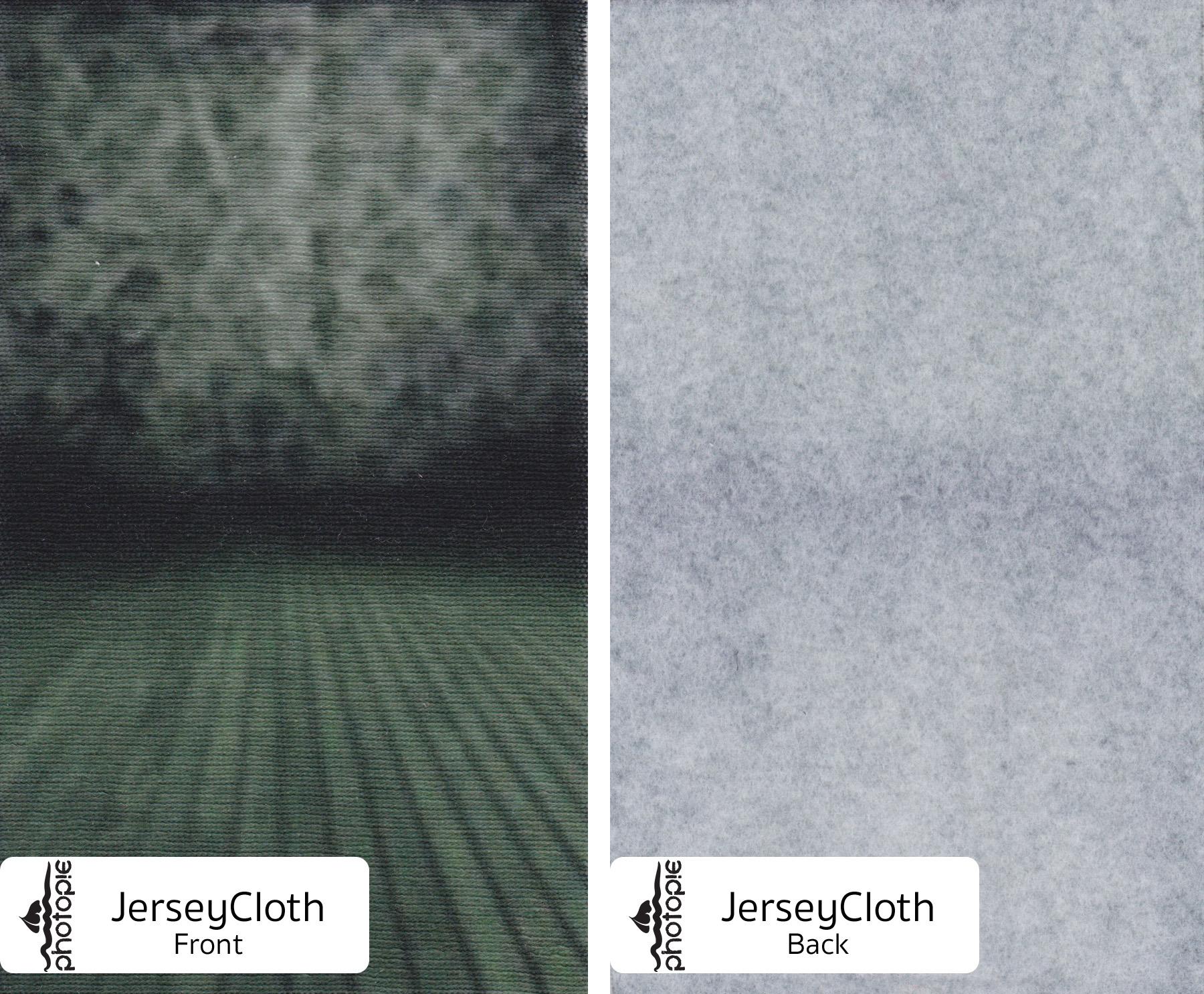 jerseyclothlg3.jpg