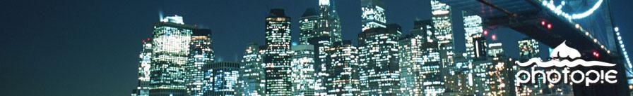 cityscapesheader.jpg
