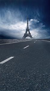 cloudy-road-to-paris.jpg