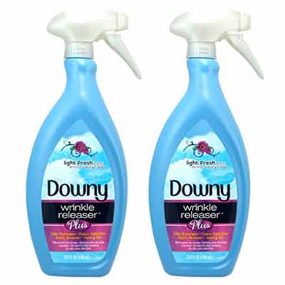 downy-wrinkle-releaser-plus-2-pack.jpg