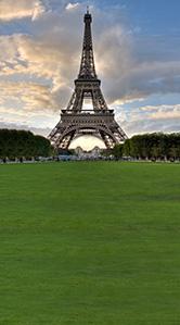 eiffel-tower-lawn.jpg