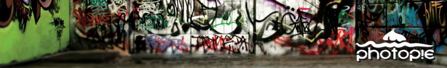 exteriorheadergraffiti.jpg
