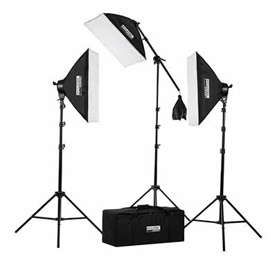 fovitec-studiopro-light-kit.jpg