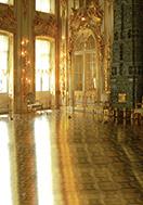 french-ballroom.jpg