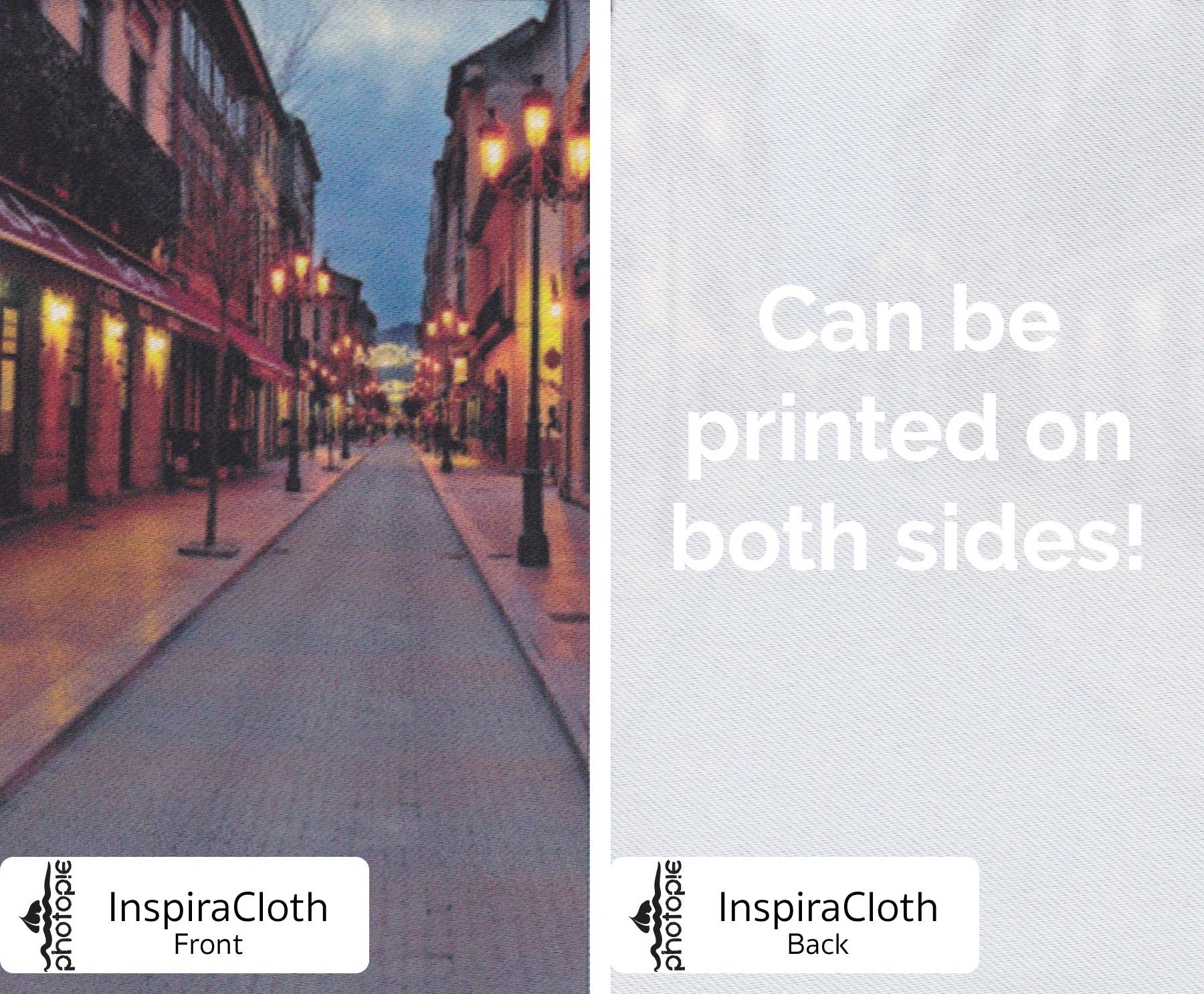 inspiraclothlg2.jpg