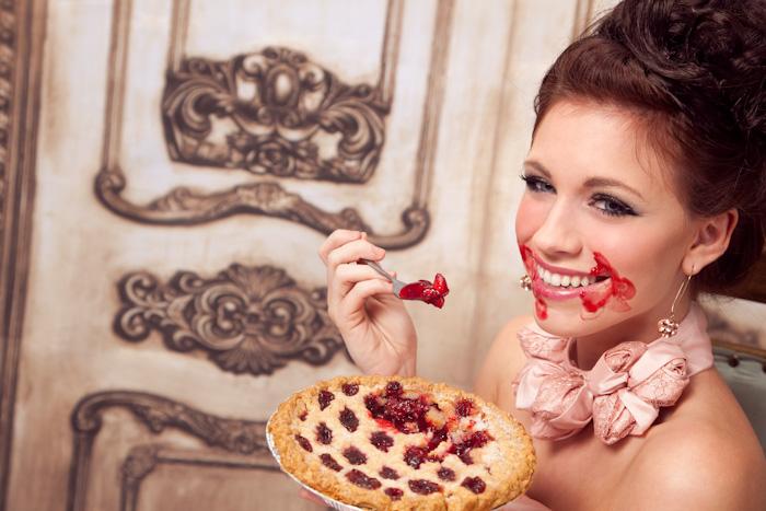 pieeating-100918-5752b.jpg