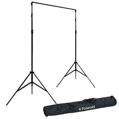 polaroid-pro-studio-telescoping-backdrop-stand.jpg