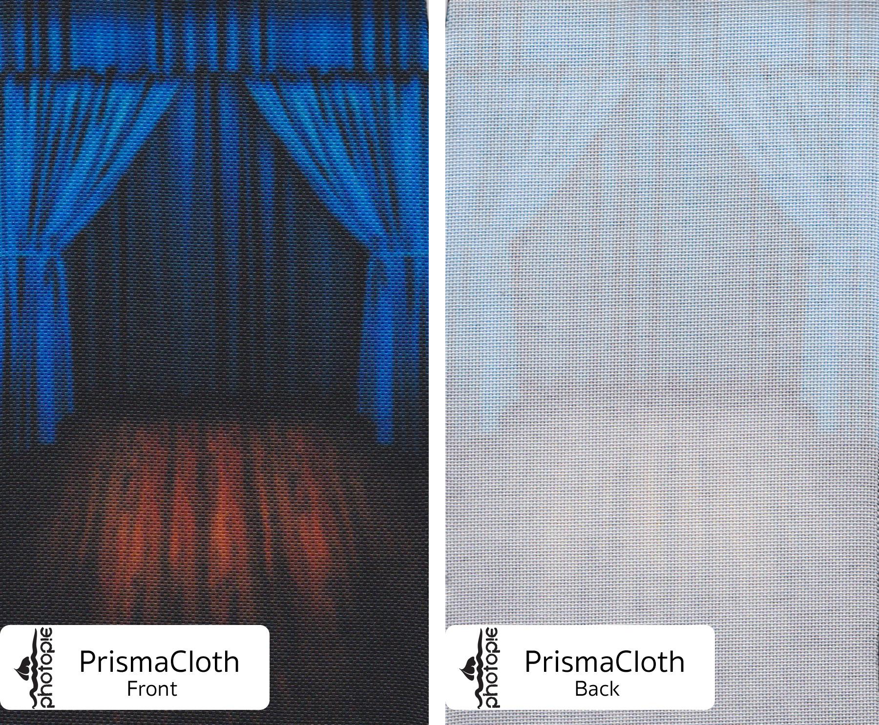 prismaclothlg2.jpg