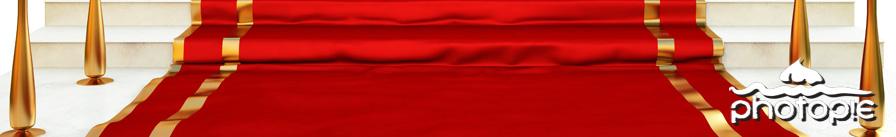 redcarpetheader.jpg