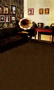 retro-living-room.jpg