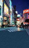 tokyo-nights1.jpg
