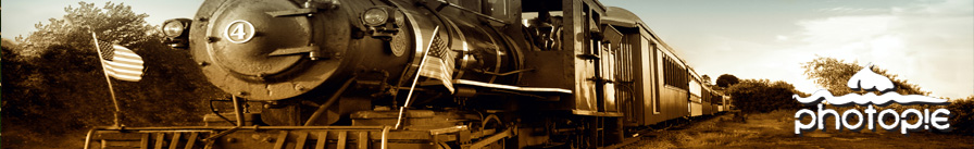 trainsheader.jpg
